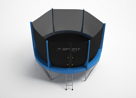Арт. - Батут OPTIFIT JUMP 6FT синий, 8632 рублей<a class='btn btn-primary btn-xs' style='margin-left:7px;' href='http://www.numberfive.ru/c_main/product_view/id_product/10188 '> Cмотреть </a>