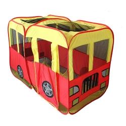 Арт. - Игровая палатка - автобус TX71775, 1030 рублей<a class='btn btn-primary btn-xs' style='margin-left:7px;' href='http://www.numberfive.ru/c_main/product_view/id_product/1883 '> Cмотреть </a>