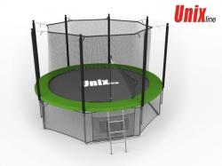 Арт. - Батут Unix 6 ft inside (green), 14490 рублей<a class='btn btn-primary btn-xs' style='margin-left:7px;' href='http://www.numberfive.ru/c_main/product_view/id_product/1904 '> Cмотреть </a>